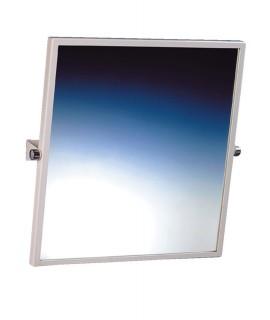 Specchio BagnoHotel per disabili Capannoli