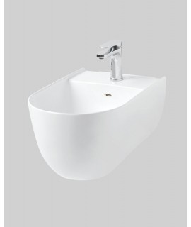 THE ONE BIDET sanitari bagno