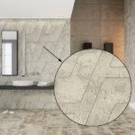rivestimenti tecnici interior design