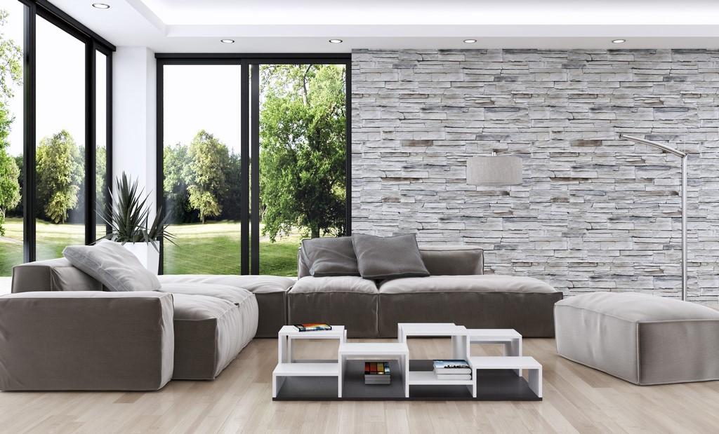 Come elimiare l'umidità dai muri