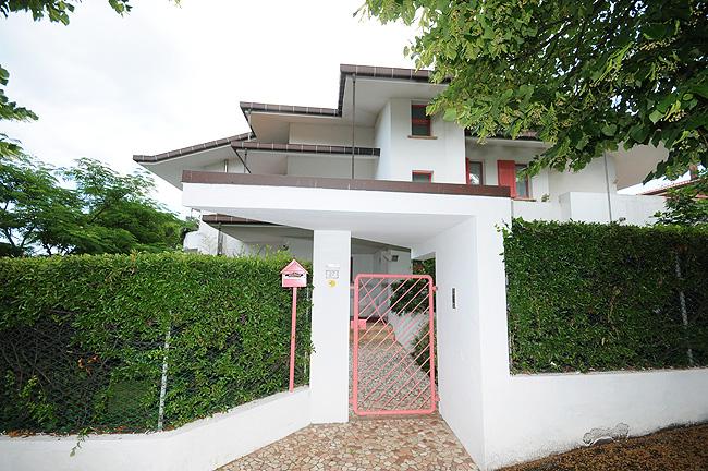 Villa Riccione